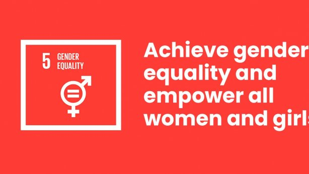 Tackling Gender-Based Violence