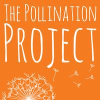 Pollination Grant